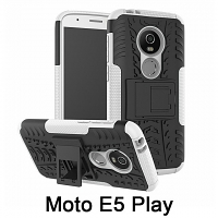Motorola Moto E5 Play Hyun Case with Stand