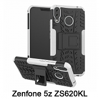 Asus Zenfone 5z ZS620KL Hyun Case with Stand