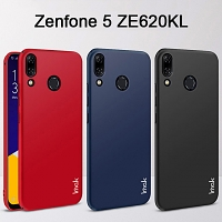 Imak Jazz Slim Case for Asus Zenfone 5 ZE620KL