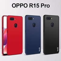 Imak Jazz Slim Case for OPPO R15 Pro
