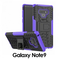 Samsung Galaxy Note9 Hyun Case with Stand