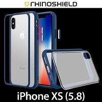 RhinoShield MOD NX Case for iPhone XS (5.8)