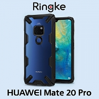 Ringke Fusion-X Case for Huawei Mate 20 Pro
