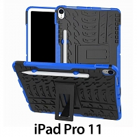 iPad Pro 11 Hyun Case with Stand