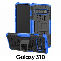 Samsung Galaxy S10 Hyun Case with Stand