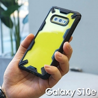Ringke Fusion-X Case for Samsung Galaxy S10e