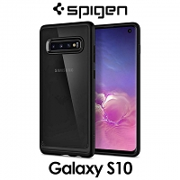 Spigen Ultra Hybrid Case for Samsung Galaxy S10