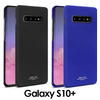 Imak Marble Pattern Back Case for Samsung Galaxy S10+