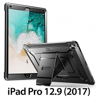 Supcase Unicorn Beetle Pro Rugged Case for iPad Pro 12.9 (2017) with A10X Fusion