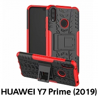 Huawei Y7 Prime (2019) Hyun Case with Stand