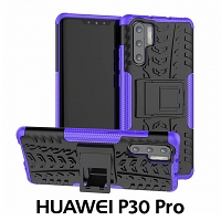 Huawei P30 Pro Hyun Case with Stand