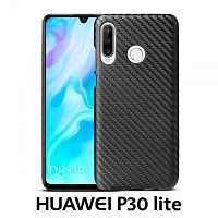 Huawei P30 lite Twilled Back Case
