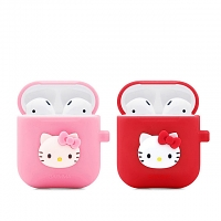 Hello Kitty AirPods Case