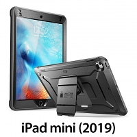 Supcase Unicorn Beetle Pro Rugged Case for iPad Mini (2019)