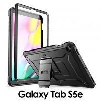 Supcase Unicorn Beetle Pro Rugged Case for Samsung Galaxy Tab S5e (T720/T725)