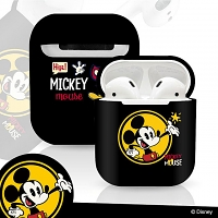 Disney Mickey Mouse AirPods Case