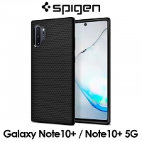 Spigen Liquid Air Case for Samsung Galaxy Note10+ / Note10+ 5G