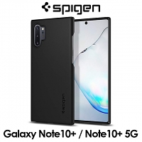 Spigen Thin Fit Case for Samsung Galaxy Note10+ / Note10+ 5G