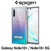 Spigen Ultra Hybrid S Case for Samsung Galaxy Note10+ / Note10+ 5G
