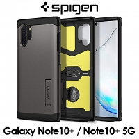 Spigen Tough Armor Case for Samsung Galaxy Note10+ / Note10+ Plus