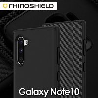 RhinoShield SolidSuit Case for Samsung Galaxy Note10