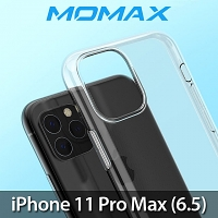 Momax Yolk Soft Case for iPhone Pro 11 Max (6.5)