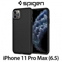 Spigen Liquid Air Case for iPhone 11 Pro Max (6.5)