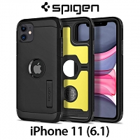 Spigen Tough Armor Case for iPhone 11 (6.1)