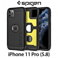 Spigen Tough Armor Case for iPhone 11 Pro (5.8)