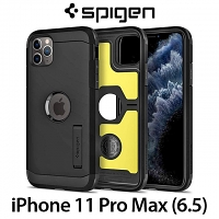 Spigen Tough Armor Case for iPhone 11 Pro Max (6.5)