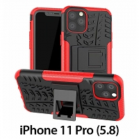 iPhone 11 Pro (5.8) Hyun Case with Stand