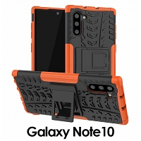Samsung Galaxy Note10 Hyun Case with Stand