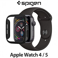 Spigen Thin Fit Case for Apple Watch 4 / 5
