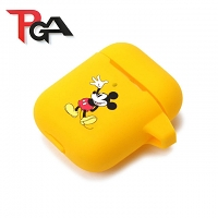 PGA Mickey Mouse AirPods Case