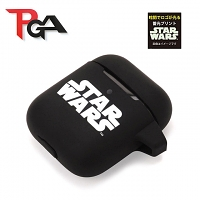PGA STAR WARS Logo AirPods Case