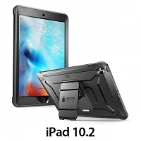 Supcase Unicorn Beetle Pro Rugged Case for iPad 10.2