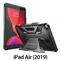 Supcase Unicorn Beetle Rugged Case for iPad Air (2019)