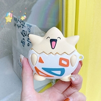 Pokemon - Togepi AirPods Pro Case