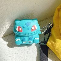 Pokemon - Bulbasaur AirPods Pro Case