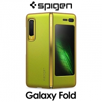 Spigen Thin Fit Case for Samsung Galaxy Fold