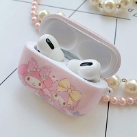 My Melody AirPods Pro Case II
