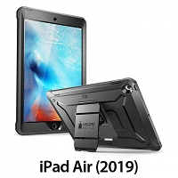 Supcase Unicorn Beetle Pro Rugged Case for iPad Air (2019)