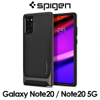 Spigen Neo Hybrid Case for Samsung Galaxy Note20 / Note20 5G
