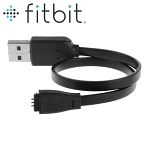 Fibit Force USB Cable