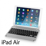 UltraBook for iPad Air