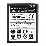 PDA Battery (Samsung Galaxy S III I9300)