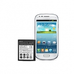 Smartphone Battery (Samsung Galaxy S III Mini I8190)