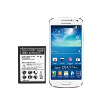 Smartphone Battery (Samsung Galaxy S4 mini)