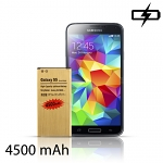 Smartphone Battery  - 4500mAh (Samsung Galaxy S5)