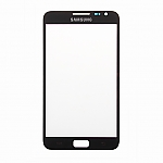Samsung Galaxy Note Replacement Glass Lens